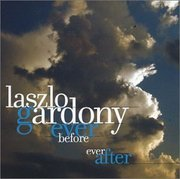 Laszlo_gardony-ever_before_ever_after_span3