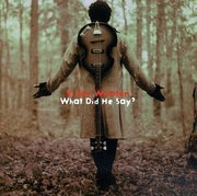 Victor_wooten-what_did_he_say_span3