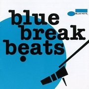 Various_artists-blue_break_beats_span3