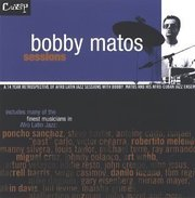Bobby_matos-sessions_span3
