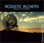 Acoustic_alchemy-radio_contact_span3