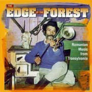 Various_artists-the_edge_of_the_forest_music_from_transylvania_span3