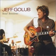 Jeff_golub-soul_sessions_span3
