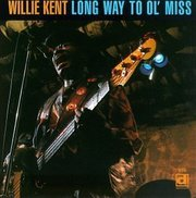 Willie_kent-long_way_to_ol_miss_span3