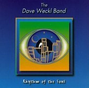 Dave_weckl_band-rhythm_of_the_soul_span3