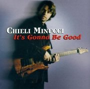 Chieli_minucci-its_gonna_be_good_span3