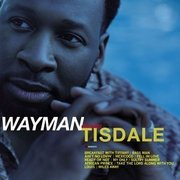 Wayman_tisdale-decisions_span3