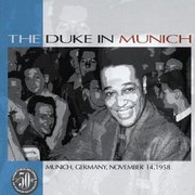 Duke_ellington-the_duke_in_munich_span3