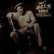Wynton_marsalis-mr_jelly_lord_standard_time_vol_6_span3