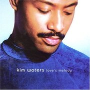 Kim_waters-loves_melody_span3