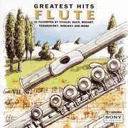 Various_artists-george_gershwins_porgy_and_bess_span3