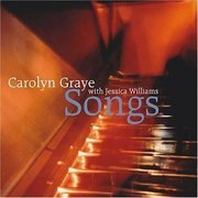 Carolyn_graye_with_jessica_williams-songs_span3