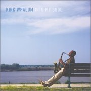 Kirk_whalum-into_my_soul_span3