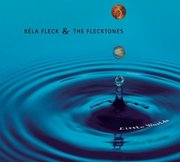 Bela_fleck_and_the_flecktones-little_worlds_span3