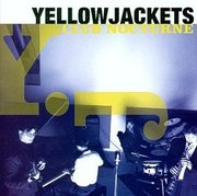 Yellowjackets-club_nocturne_span3