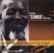 Eddie_cleanhead_vinson-redux_live_at_the_keystone_korner_span3