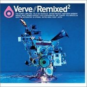 Various_artists-verve_remixed_2_span3