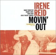 Irene_reid-movin_out_span3