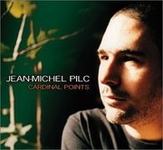 Jean-michel_pilc-cardinal_points_span3