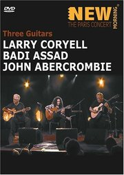Larry_coryell_badi_assad_john_abercrombie-three_guitars_span3