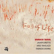 Enrico_rava-full_of_life_span3