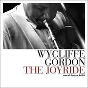 Wycliffe_gordon-the_joyride_span3