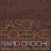 Jason_roebke-rapid_croche_span3