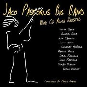 Jaco_pastorius_big_band-word_of_mouth_revisited_span3