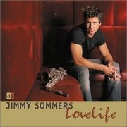 Jimmy_sommers-lovelife_span3
