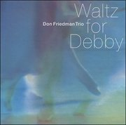 Don_friedman_trio-waltz_for_debby_span3