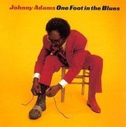Johnny_adams-one_foot_in_the_blues_span3