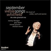 Wesla_whitfield-september_songs_span3