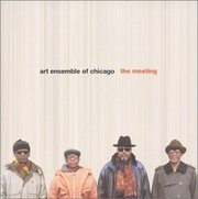 Art_ensemble_of_chicago-the_meeting_span3