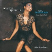 Wynton_marsalis-at_the_octoroon_balls-string_quartet_1_span3