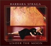 Barbara_sfraga-under_the_moon_span3