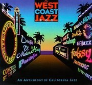 Various_artists-the_west_coast_jazz_box_an_anthology_of_california_jazz_span3
