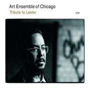 Art_ensemble_of_chicago-tribute_to_lester_span3