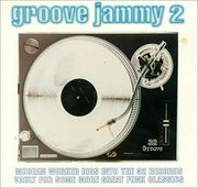 Various_artists-groove_jammy_2_span3