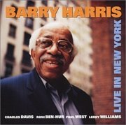 Barry_harris-live_in_new_york_span3