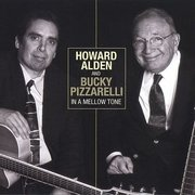 Howard_alden_bucky_pizzarelli-in_a_mellow_tone_span3