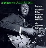 Various_artists-a_tribute_to_grant_green_span3