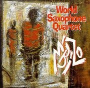 World_saxophone_quartet-mbizo_span3