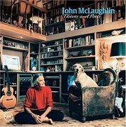John_mclaughlin-thieves_and_poets_span3