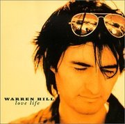 Warren_hill-love_life_span3