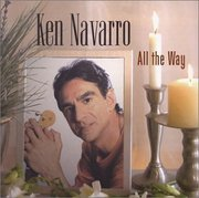 Ken_navarro-all_the_way_span3