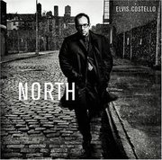 Elvis_costello-north_span3