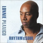 Lonnie_plaxico-rhythm_and_soul_span3