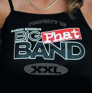 Gordon_goodwin_big_phat_band-xxl_span3