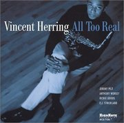 Vincent_herring-all_too_real_span3