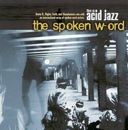 Various_artists-this_is_acid_jazz_the_spoken_word_span3